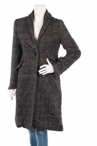 Palton de femei Bardot