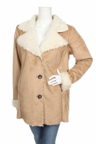 Дамско палто Bik Bok