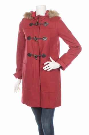 Дамско палто Boden