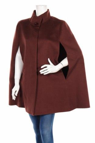 Дамско палто Cinzia Rocca