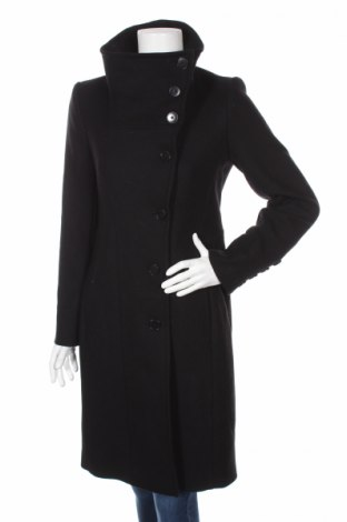 Γυναικείο παλτό Drykorn for beautiful people
