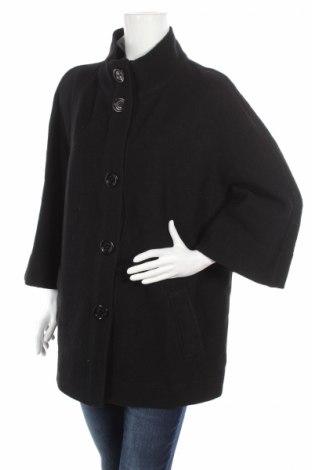 Dámsky kabát  Elena Miro