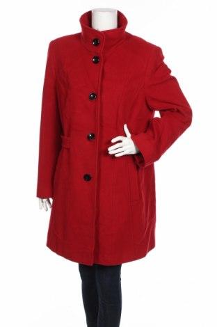Dámsky kabát  Gerry Weber