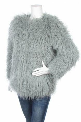Dámsky kabát  H&M