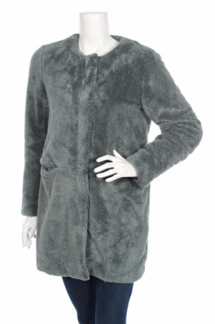 Dámsky kabát  Hema