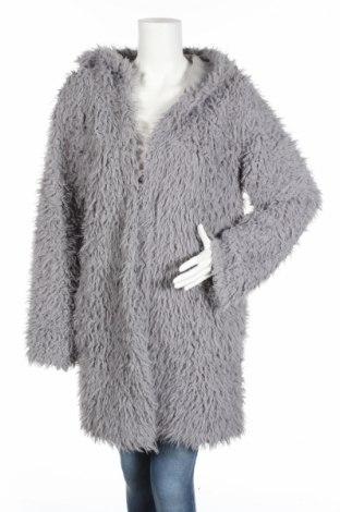 Dámsky kabát  Hunkemoller