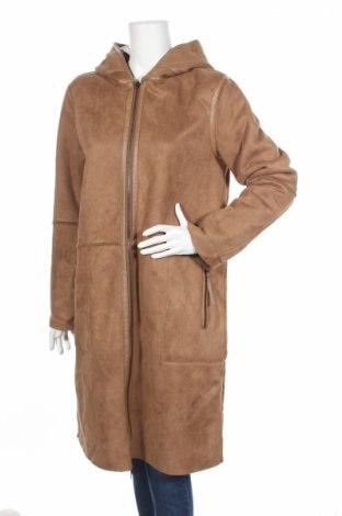 Dámsky kabát  Jake*s
