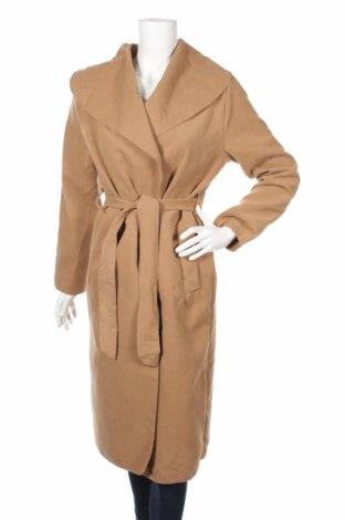 Дамско палто Made In Italy