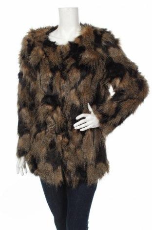 Dámsky kabát  Noemie & Co
