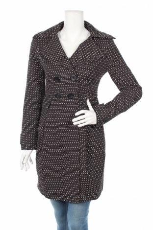 Дамско палто Veronika Maine