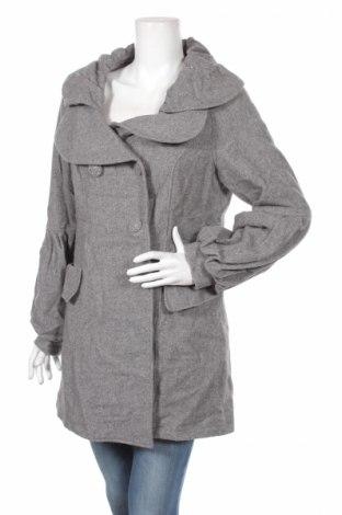 Дамско палто Y.o.u