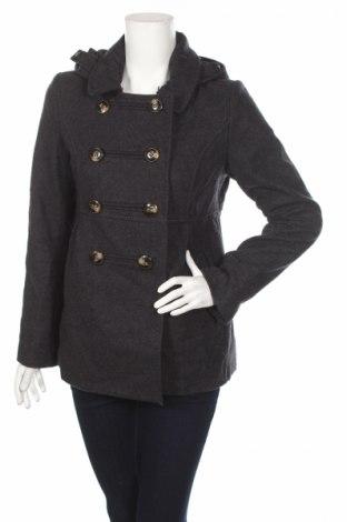 Дамско палто Yes Or No