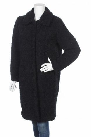 Дамско палто Zoe Karssen