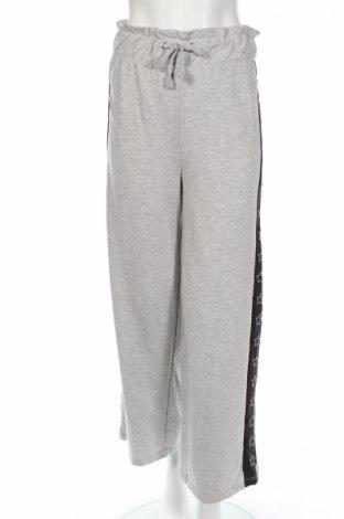 Pantaloni trening de femei Clockhouse
