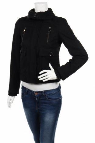Női dzseki Zara