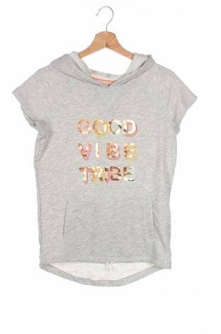 Детска блуза Cat & Jack