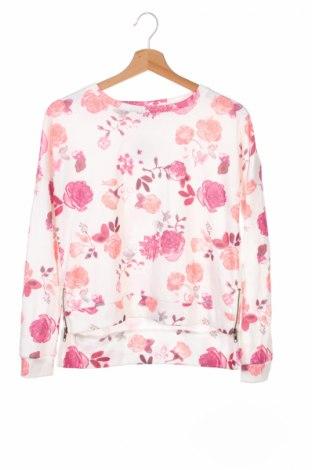 Детска блуза Page One