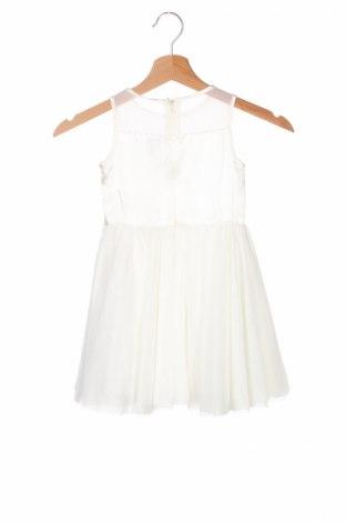 Rochie de copii Armani Junior