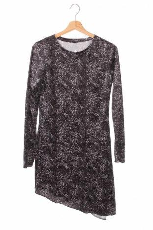 Detské šaty  Sisley