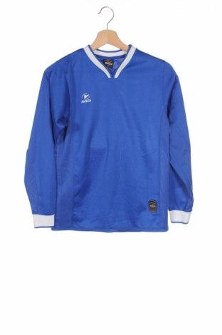 Детска спортна блуза Masita