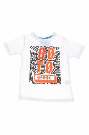 Παιδικό μπλουζάκι Bkl