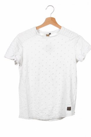 Dziecięcy T-shirt Coolcat