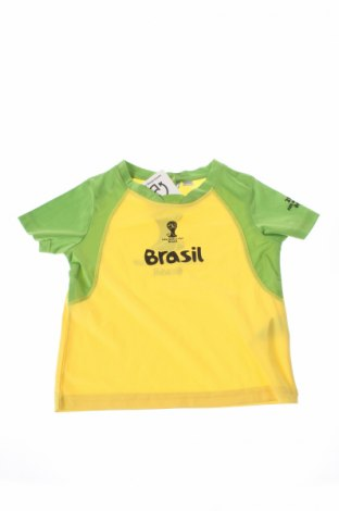 Dziecięcy T-shirt Fifa World Cup