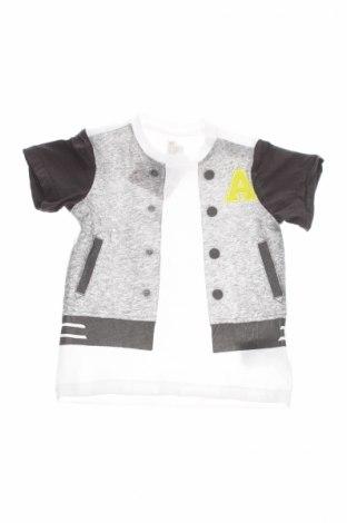 Παιδικό μπλουζάκι H&M