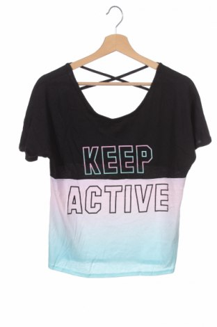 Dziecięcy T-shirt H&M Sport