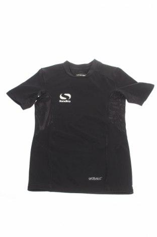 Detské tričko Sondico