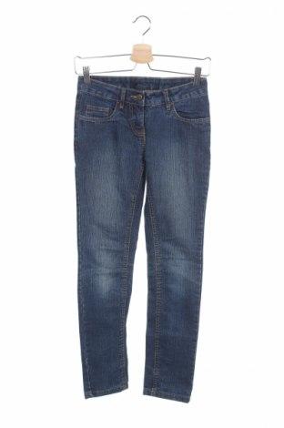 Dziecięce jeansy Here+There