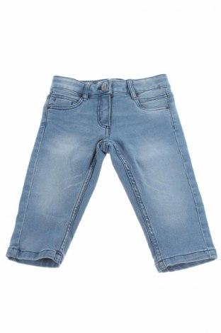 Dziecięce jeansy Pooopiano