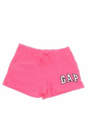 Παιδικό κοντό παντελόνι Gap Kids