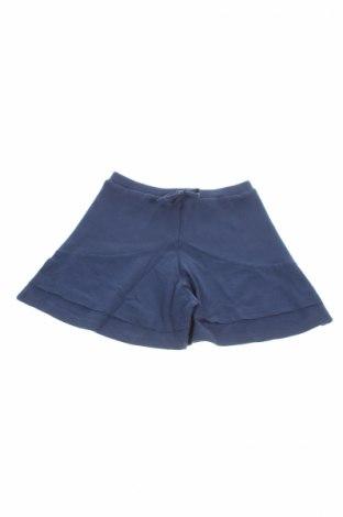 Παιδικό κοντό παντελόνι Vitivic