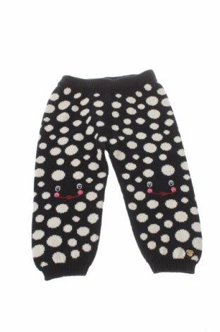 Pantaloni de copii Armani Baby