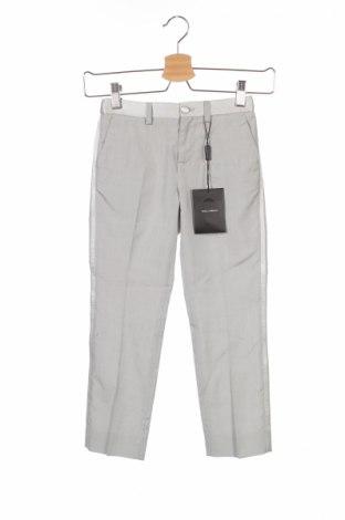 Pantaloni de copii Dolce & Gabbana