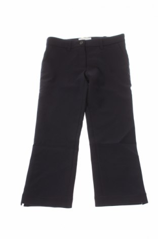 Pantaloni de copii Gucci