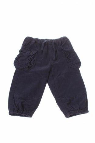 Pantaloni de copii Stella Mccartney Kids