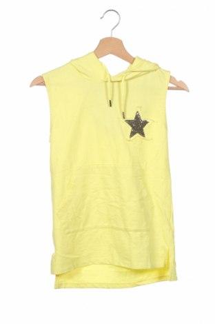 Μπλουζάκι αμάνικο παιδικό B Collection