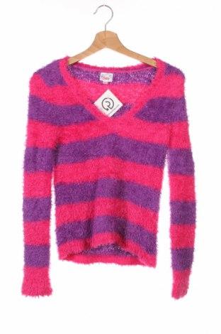 Gyerek pulóver Justice