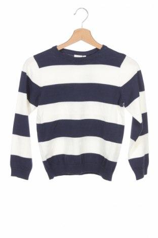 Gyerek pulóver Name It