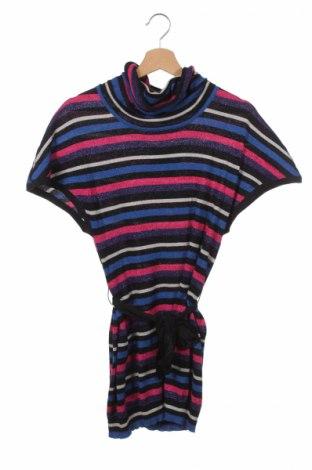 Детски пуловер Red Herring
