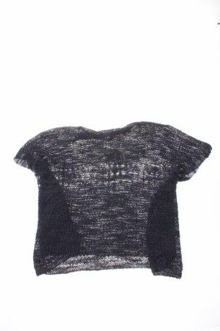 Gyerek pulóver Sisley