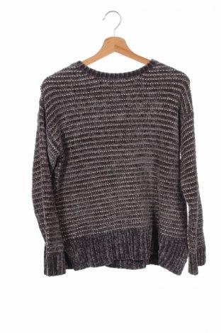 Detský sveter  Zara Knitwear