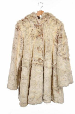 Detský kabát  Jean Bourget