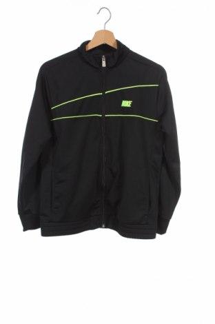 Detská športová horná časť  Nike