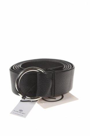Ζώνη B-low The Belt