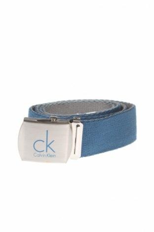 Curea Calvin Klein