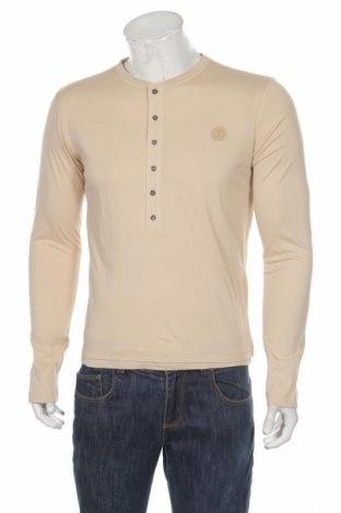 Мъжка блуза John Richmond