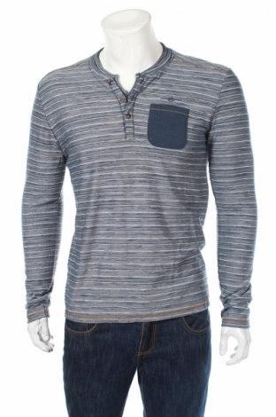 Pánske tričko  Refill